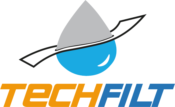 cropped-LOGO-OPCION-2.png