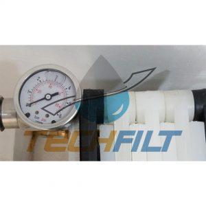 filtro prensa2
